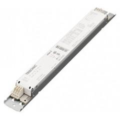 Elektroninis balastas PC 2x55 TCL PRO lp  - 1
