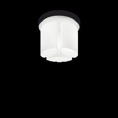 Lubinis Šviestuvas Almond Pl3 159638  - 1