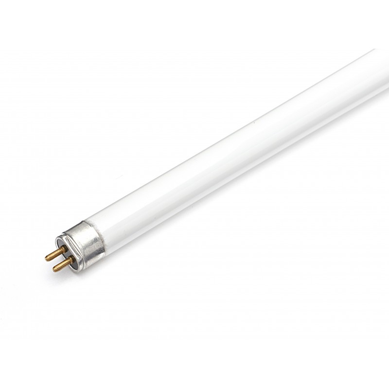 T8 liuminescencinė lempa 18W / 840  - 1