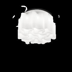 Lubinis Šviestuvas Compo Pl10 Bianco 125510  - 1