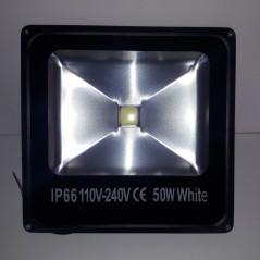 LED Prožektorius 50W, IP66  - 1