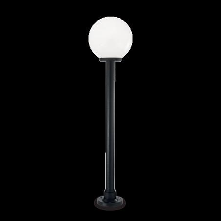 Pastatomas Šviestuvas Classic Globe Pt1 Big Bianco 187525  - 1