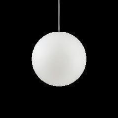 Pakabinamas Šviestuvas Sole Sp1 Medium 136004  - 1