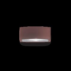 Sieninis Šviestuvas Andromeda Ap1 Coffee 163536  - 1