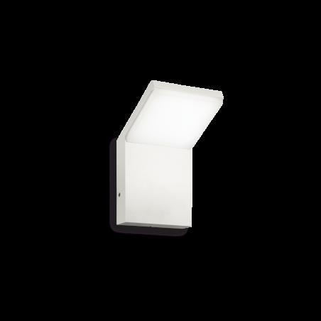 Sieninis Šviestuvas Style Ap Bianco 4000K 221502  - 1