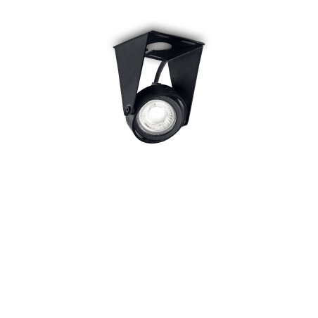 Lubinis Šviestuvas Channel D08 203133  - 1