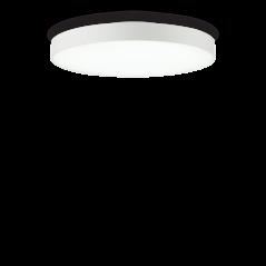 Lubinis-Sieninis Šviestuvas Halo Pl D60 3000K 223223  - 1