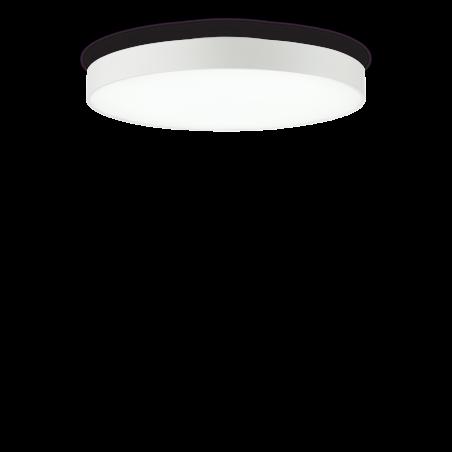 Lubinis-Sieninis Šviestuvas Halo Pl D60 4000K 223230  - 1