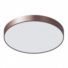 Lubinis šviestuvas 5361-860RC-CO-3  - 1