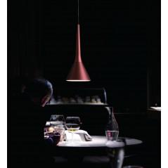 Lubinis šviestuvas VP0334-1B, 11W, 3000K
