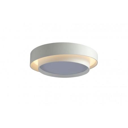 Lubinis šviestuvas VC0332-450A su valdymo pulteliu, 55W, 3000K