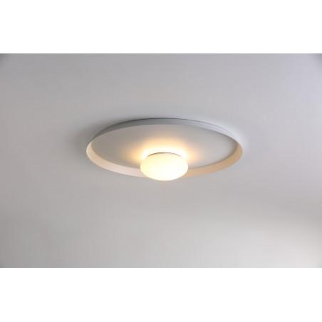 Lubinis šviestuvas VC0360-600B, 25W, 3000K  - 1