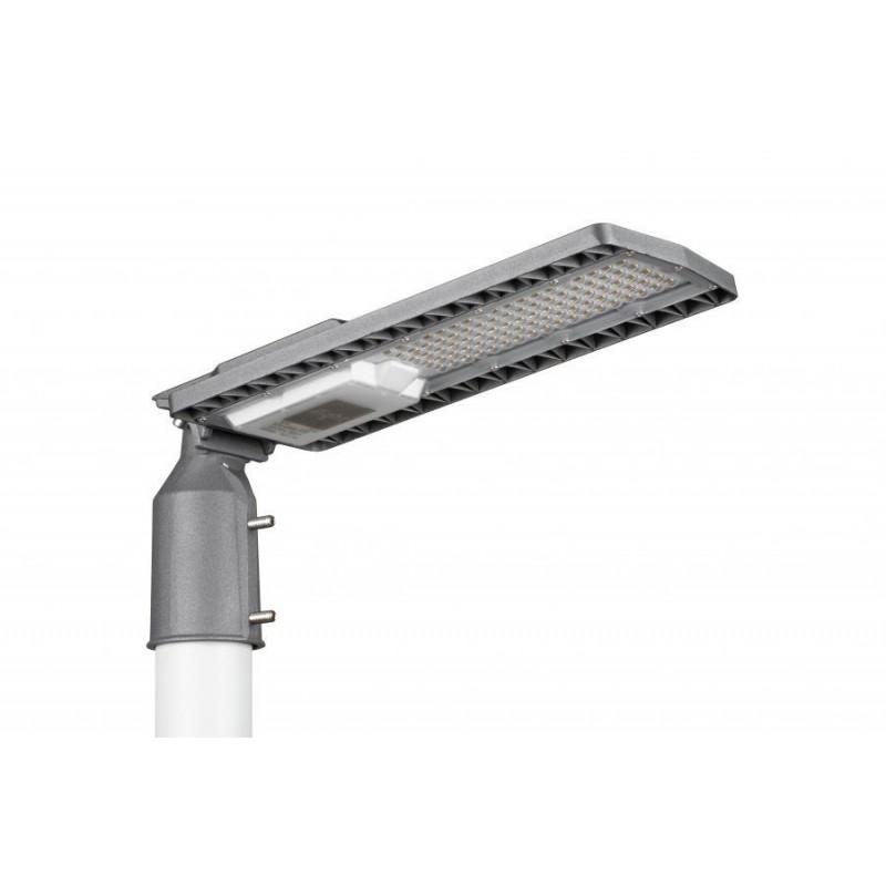 LED Parkų ir teritorijų šviestuvas S2-60W  - 1