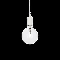 Pakabinamas Šviestuvas Edison Sp1 Bianco 113302  - 1