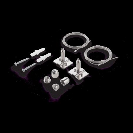 Pakabinimo Rinkinys Arca Kit Pendant For 2 Mt 222905  - 1