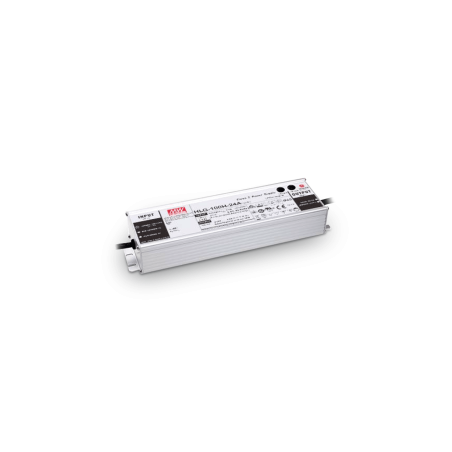 Maitinimo Šaltinis Arca Oxy Driver On-Off 060W 223155  - 1