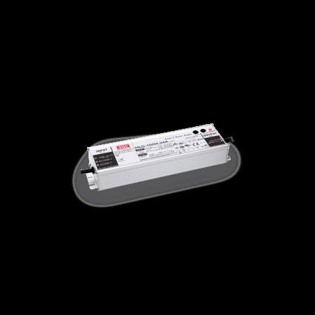 Maitinimo Šaltinis Arca Oxy Driver On-Off 150W 223179  - 1