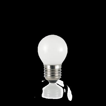 Led Lemputė E27 4W Goccia Bianco 3000K 101286  - 1