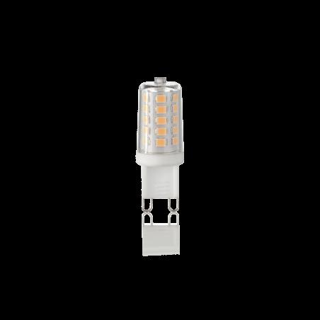 Led Lemputė G9 3.2W 300Lm 3000K 209043  - 1