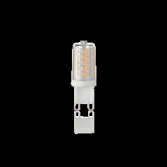 Led Lemputė G9 3.2W 320Lm 4000K 209036  - 1