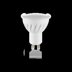 Led Lemputė Gu10 7W 600Lm 4000K 117652  - 1
