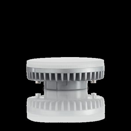 Led Lemputė Gx53 9.5W 800Lm 4000K Dimm 252568  - 1
