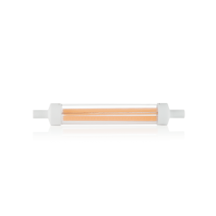Led Lemputė R7S 10W 1200Lm 3000K 189093  - 1