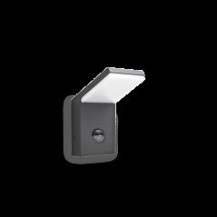 Sieninis Šviestuvas Style Ap Sensor Antracite 3000K 246864  - 1