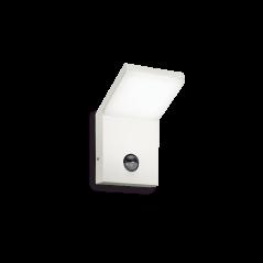 Sieninis Šviestuvas Style Ap Sensor Bianco 4000K 209852  - 1
