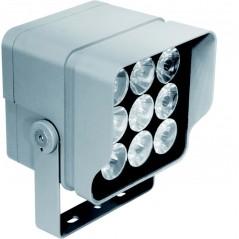 LED šviestuvas, serija V02, 2W-36W  - 1
