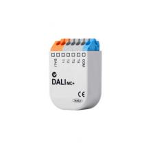 DALI 4 Grupių kontroleris  - 1