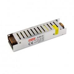 LED maitinimo šaltinis 100W-12V-8,3A IP20  - 1
