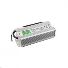 LED maitinimo šatinis 100W-12V-8,3A IP67  - 1