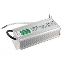 LED maitinimo šatinis 100W-24V-4,2A IP67  - 1
