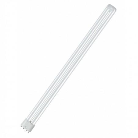 Kompaktinė lium. lempa 2G11 4P 55W  - 1