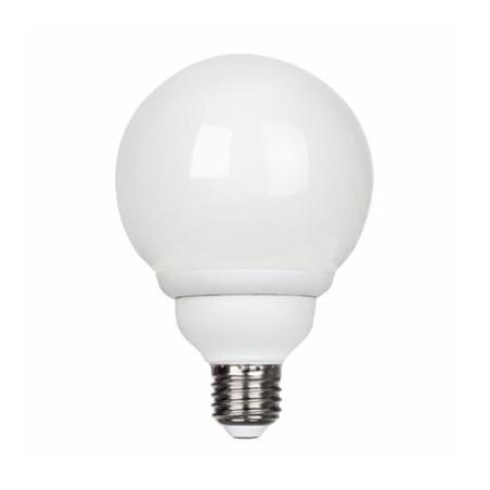 Kompaktinė liuminescencinė lempa E27 25W  - 1