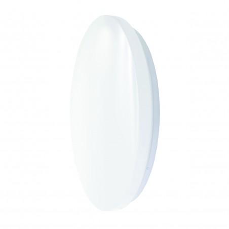 Lubinis / Sieninis 72W LED šviestuvas su belaidžiu šviesos ryškumo, šviesos spektro, RGB reguliavimu  - 1