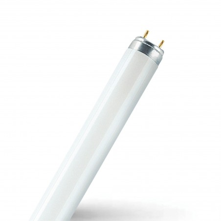 T8 liuminescencinė lempa 36W / 840  - 1