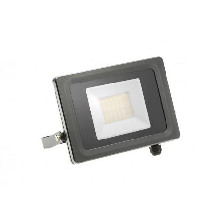 LED Prožektorius VIPER, 30W, 50W, 100W, 150W, 4000K, IP65  - 1