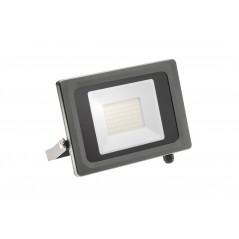 LED Prožektorius VIPER, 30W, 50W, 100W, 150W, 4000K, IP65