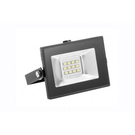 LED Prožektorius G-TECH, 10W, 20W, 30W, 50W, 4000K, 6500K, IP65  - 1
