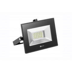 LED Prožektorius G-TECH, 10W, 20W, 30W, 50W, 4000K, 6500K, IP65