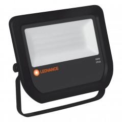 LED Prožektorius LEDVANCE 50W, 3000K, 4000K, IP65  - 1