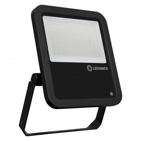 LED Prožektorius LEDVANCE 80W, 125lm/W, 3000K, 4000K, IP65  - 1