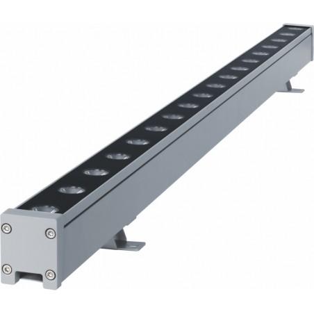 LED šviestuvas WALL WASHER 9W-48W  - 1